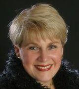 Profile picture for Linda Landin