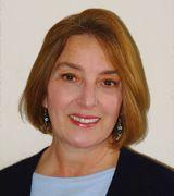 Profile picture for Deborah Teagardin