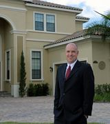 Jeffrey Funk, Real Estate Pro in Orlando, FL