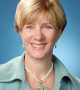 Ellie Shorb, Real Estate Agent in Bethesda, MD