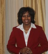 Blanche Lewis, Agent in Largo, MD