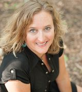 Molly Eldrid…, Real Estate Pro in Crested Butte, CO
