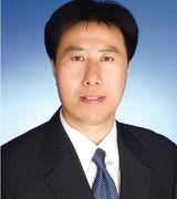 Profile picture for Alex Zhao