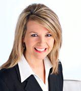 Jennifer Kiehn, Real Estate Agent in Hunstville, AL