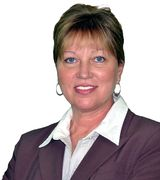 Donna Larson, Real Estate Pro in Palm Springs, CA