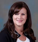 Carrie Lundgren, Real Estate Agent in Kennewick, WA