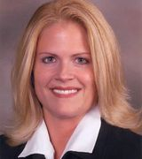 Sally Luehman, Agent in Mauston, WI