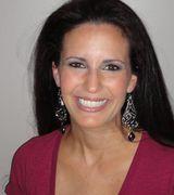 Jennie Slania, Real Estate Pro in barrington, IL
