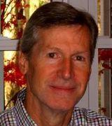 Richard Vorel, Real Estate Pro in Fennville, MI