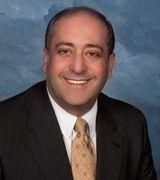 Brian Yaldoo, Agent in Farmington Hills, MI