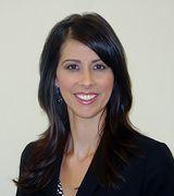 Cheryl Tomki…, Real Estate Pro in Kennett Square, PA