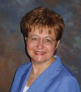 Sharon Kemp, Real Estate Pro in GROSSE ILE, MI