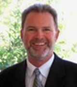 Greg Amsden, Real Estate Pro in Seneca, SC
