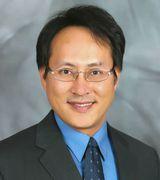 Kevin Chen, Real Estate Pro in Walnut, CA