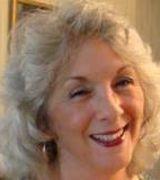 Profile picture for Barbara E Ashley