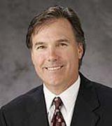 Peter Paredero, Agent in Lafayette, CA