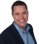 Jeremy Ganse, Real Estate Pro in Lancaster, PA