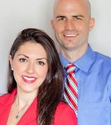 Jonathan & N…, Real Estate Pro in Marietta, GA