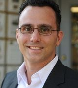 Michael Amoroso, Agent in Lyndhurst, NJ