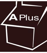 Profile picture for APlus Interior  Design & Remodeling