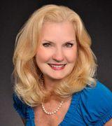 Teresa Jacal…, Real Estate Pro in St Augustine, FL
