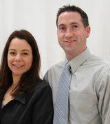 The Stevens Team, Real Estate Agent in OMAHA, NE