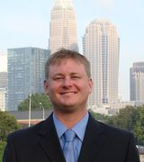 Thomas Elrod, Real Estate Pro in Charlotte, NC