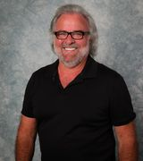 Patrick Smith, Real Estate Agent in Roseville, CA