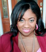 Crystal Brown, Real Estate Pro in Kannapolis, NC