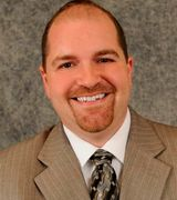 Robert Bodossian, Agent in Strongsville, OH