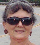 Jerri Miller, Real Estate Pro in Raton, NM