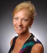 Cindy Hurley, Real Estate Agent in Stuart, FL
