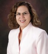 Andrea L. Soares Omerza, Real Estate Agent in Mentor, OH