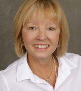 Janet McKeown, Real Estate Agent in Summit, NJ