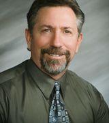 Rick Walsh, Agent in Yuba City, CA