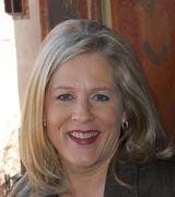 Jane Grimm ~…, Real Estate Pro in Scottsdale, AZ