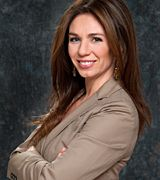 Bridget DiMi…, Real Estate Pro in Rumson, NJ