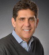 Marc Scheinberg, Real Estate Agent in Memphis, TN