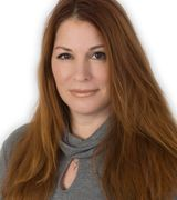 Helena Gentile, Agent in Plainview, NY
