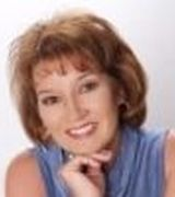 Peggy Bonner, Real Estate Agent in San Diego, CA