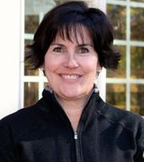 Margaret Moo…, Real Estate Pro in Chapel Hill, NC