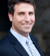 Sean Lederman, Agent in Chicago, IL