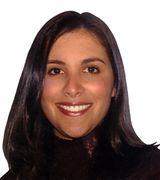 Erica Salk, Real Estate Pro in Saddle River, NJ