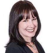 Profile picture for Sheri Greenman