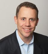Ethan Moeller, Real Estate Pro in Mill Valley, CA
