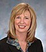 Debbie Olson, Real Estate Pro in San Ramon, CA