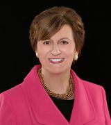 Janet Weber, Real Estate Pro in Hillsborough, NJ