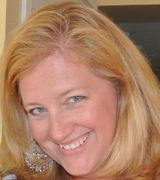 Heather Layne, Agent in Raleigh, NC