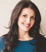 Alvena Maryam Safar, Agent in Modesto, CA