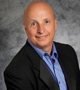 Jack Nelson, Agent in CLINTON TWP, MI